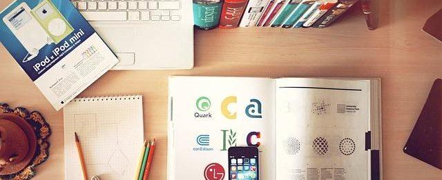 contenidos e-learning UNADE
