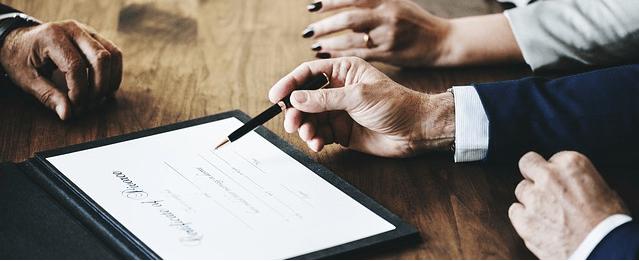 certificado auditor UNADE modelo de calidad