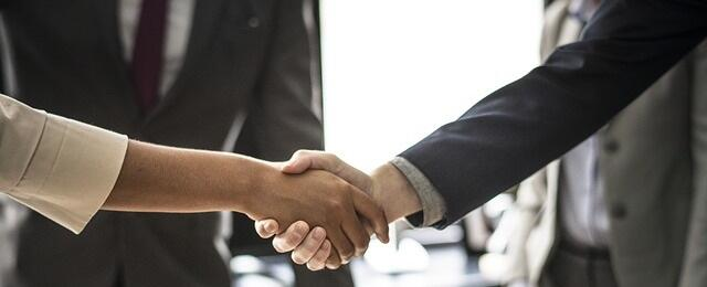 convenio colaboración UNADE