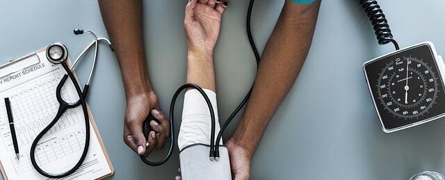 salud ocupacional unade