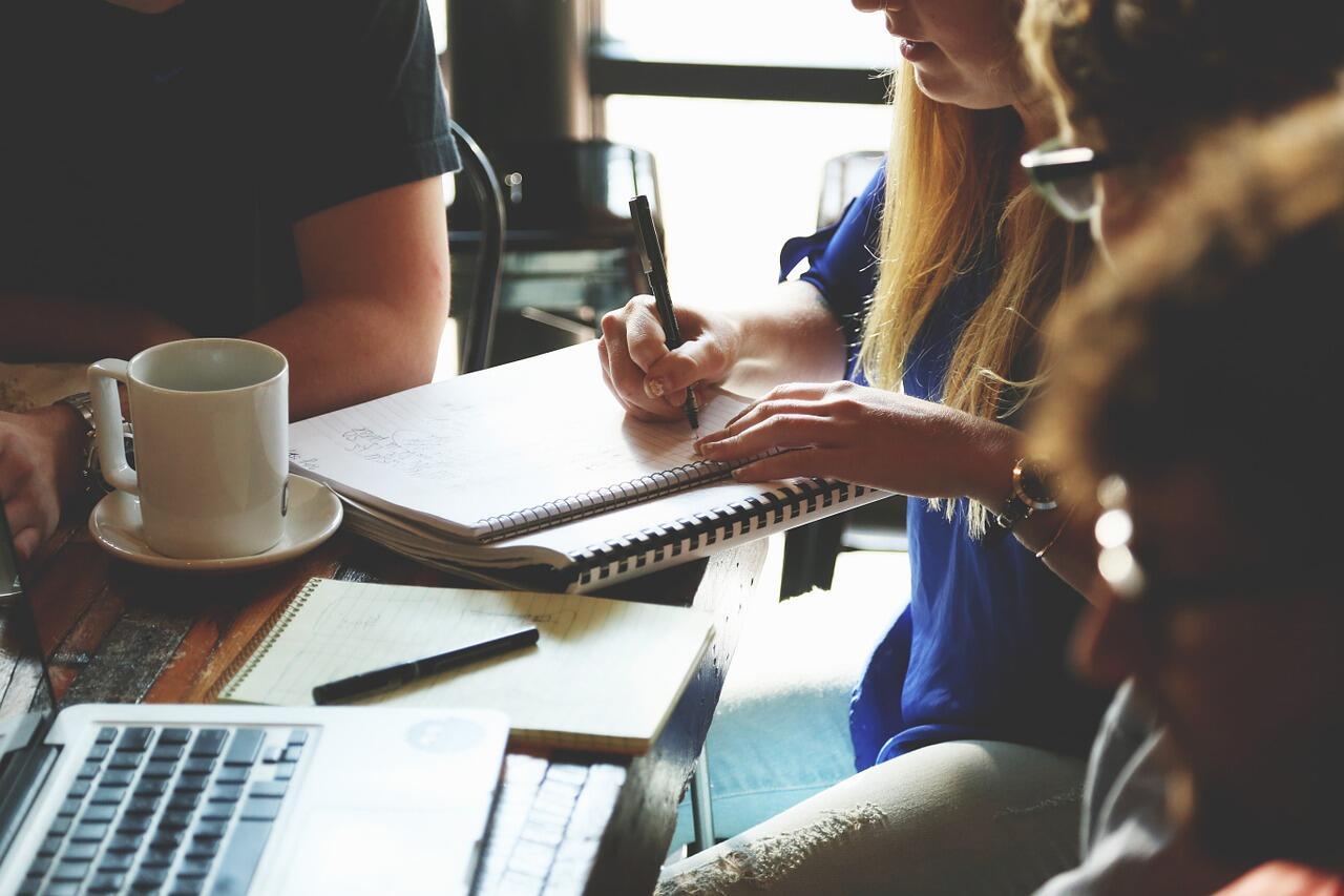 ventajas competitivas de una empresa