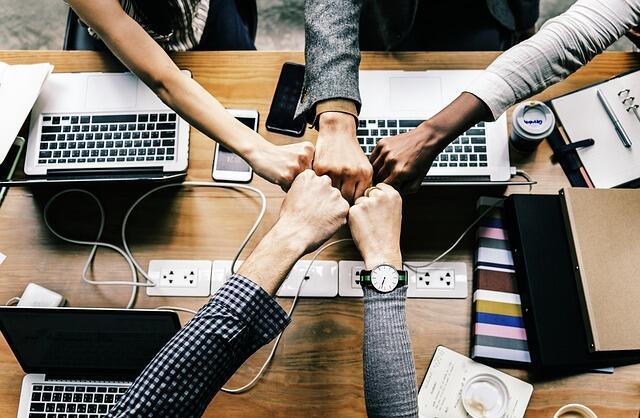 cultura organizacional UNADE