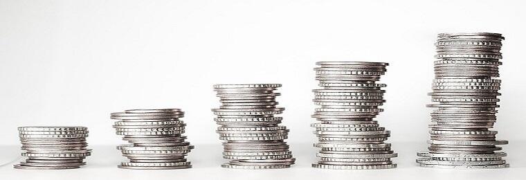 controlling financiero unade
