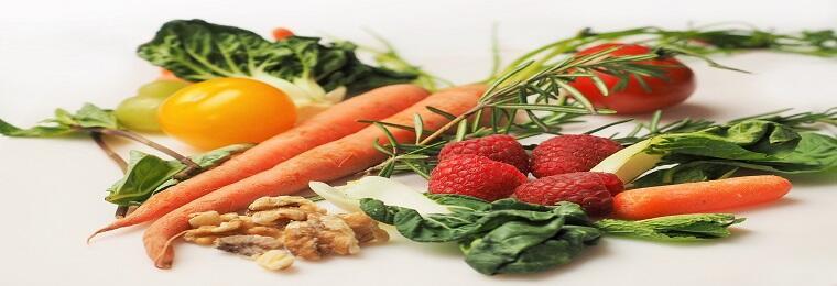 Control de calidad de alimentos Unade