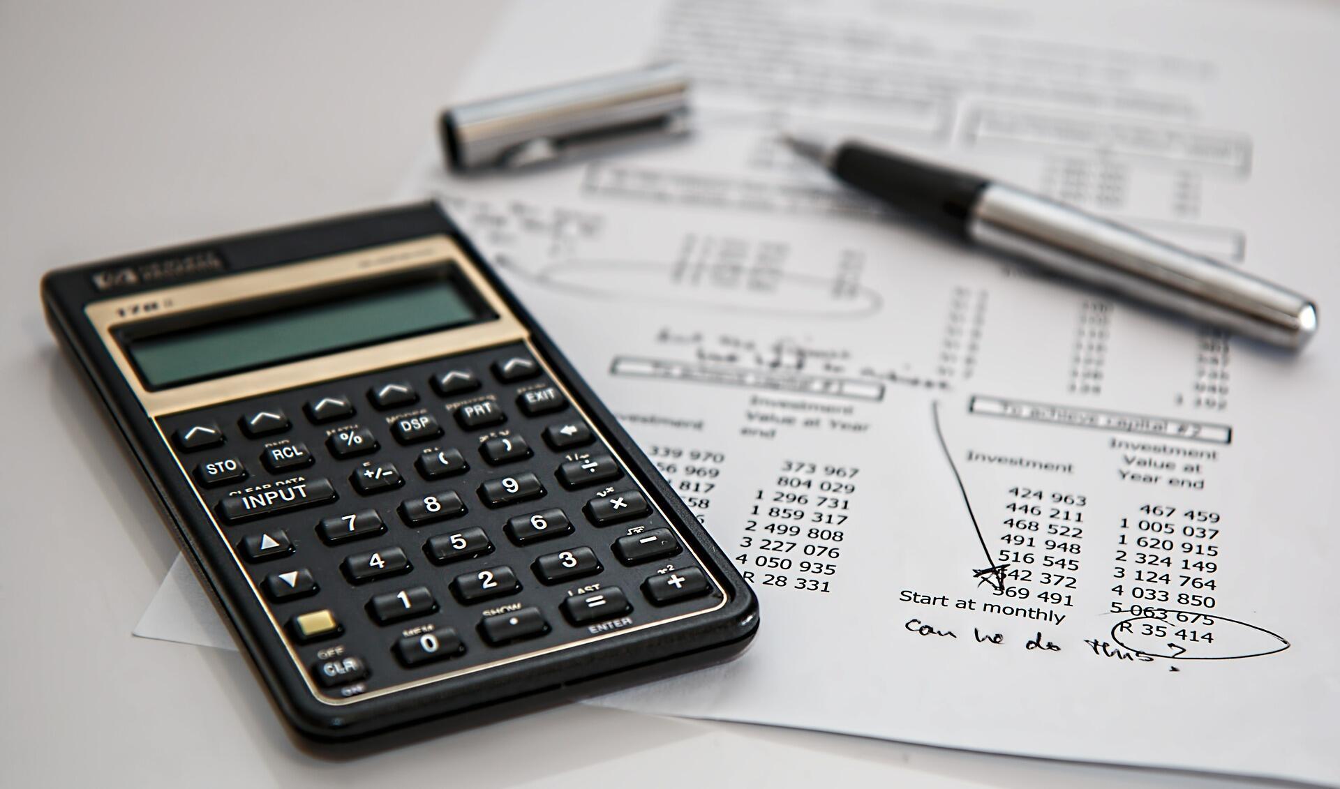 contabilidad analítica UNADE