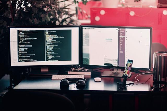 gestión de bases de datos UNADE