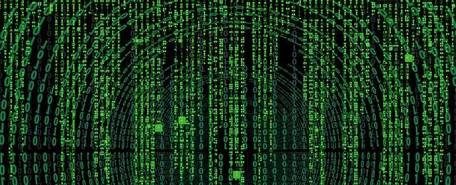 gestión de base de datos UNADE