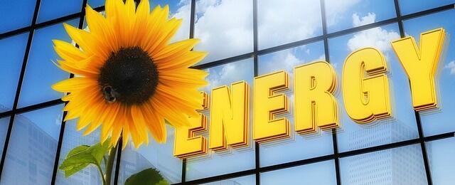 energía solar fotovoltaica unade