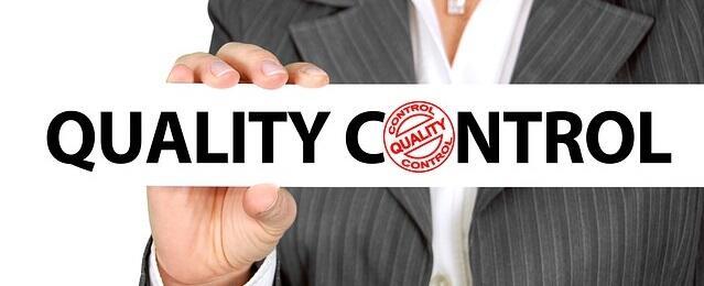 gestión y calidad unade