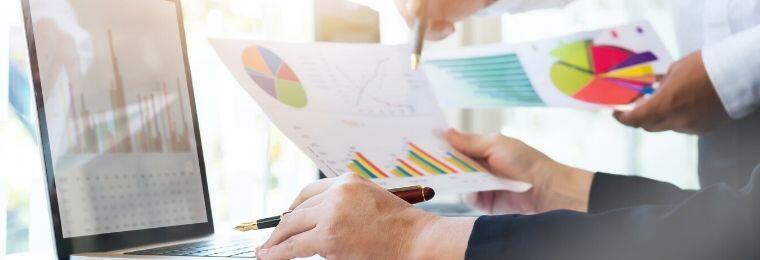 estrategias de una empresa