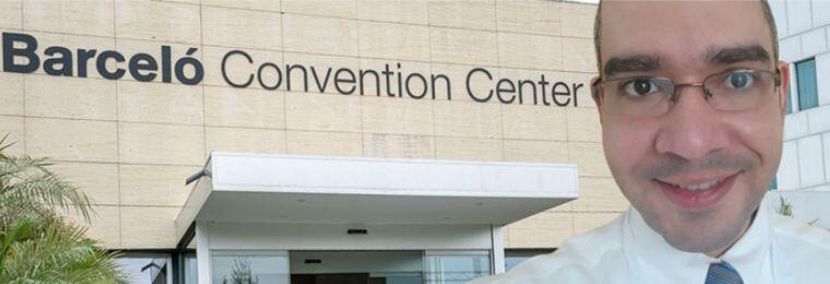 Conferencia Internacional Anual Educación