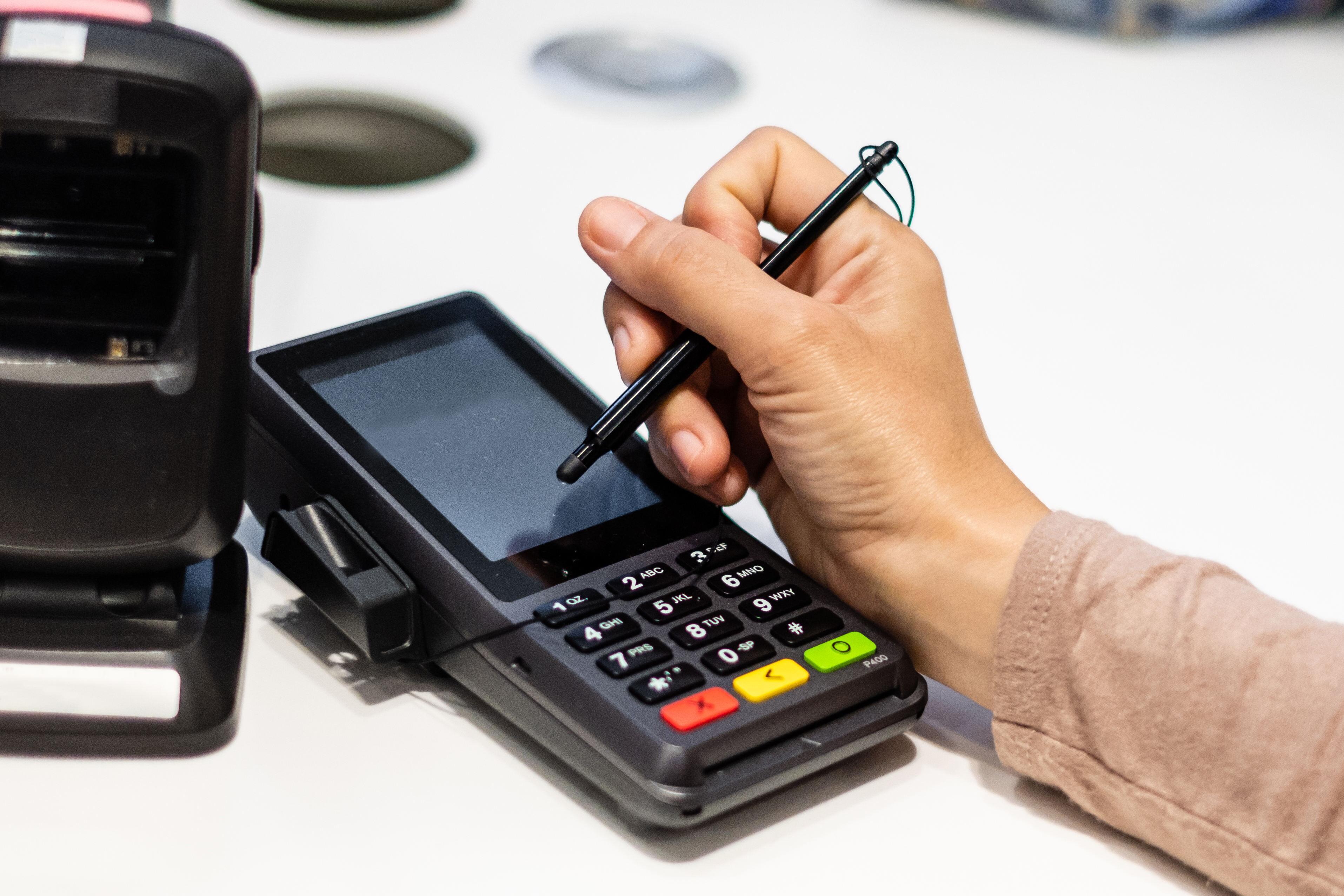 verificación de facturas