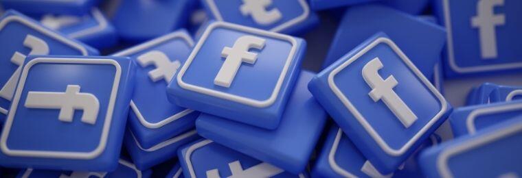 facebook unade