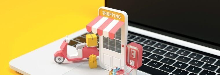 ventajas y desventajas del e-commerce