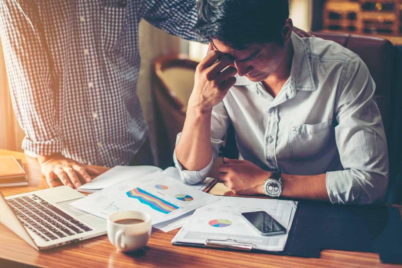 Personas resilientes en los entornos laborales