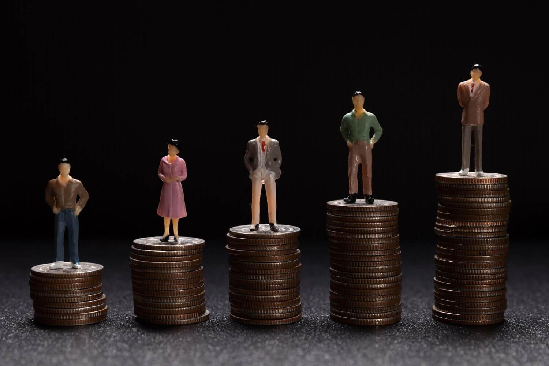 Carreras con mejor salario en México