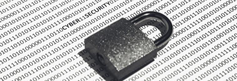 Qué es la ciberdelincuencia