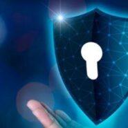 privacidad digital