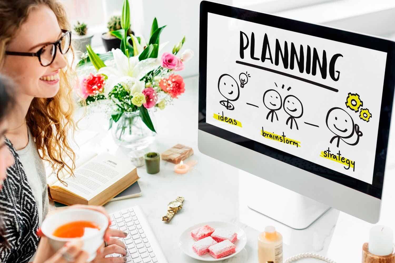 Ambient marketing estrategias y planificación