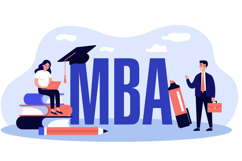 desarrollo con MBA